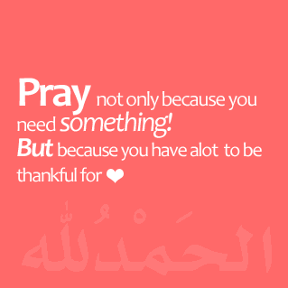 http://islamicartdb.com/wp-content/uploads/2012/07/alhamdulillah.png