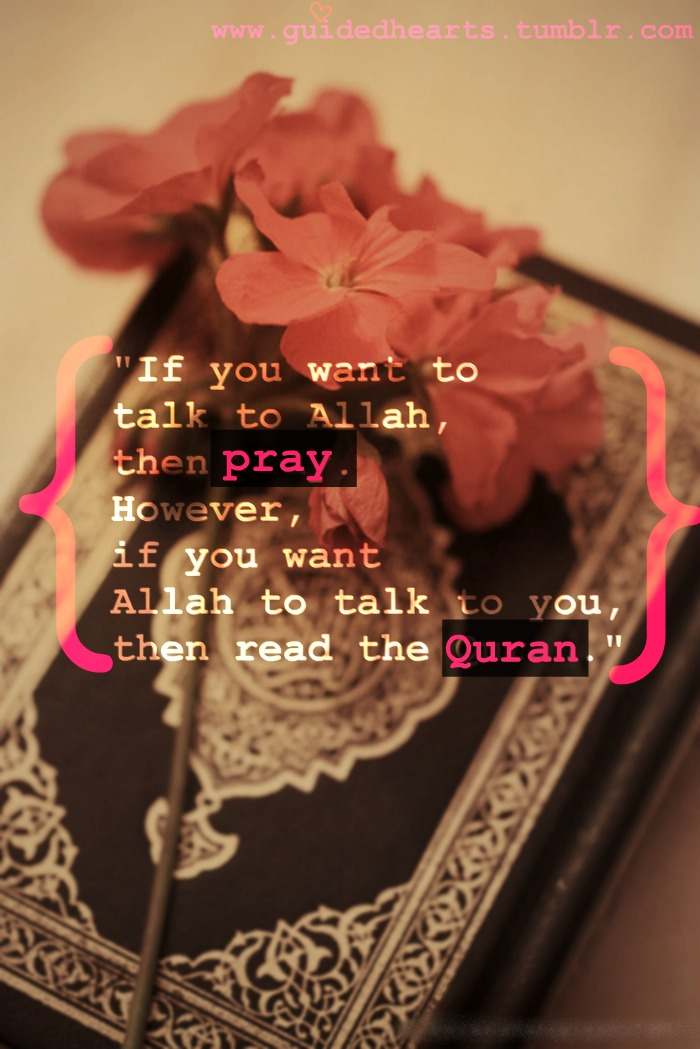 http://islamicartdb.com/wp-content/uploads/2012/07/if-you-want-to-talk-to-allah.jpg
