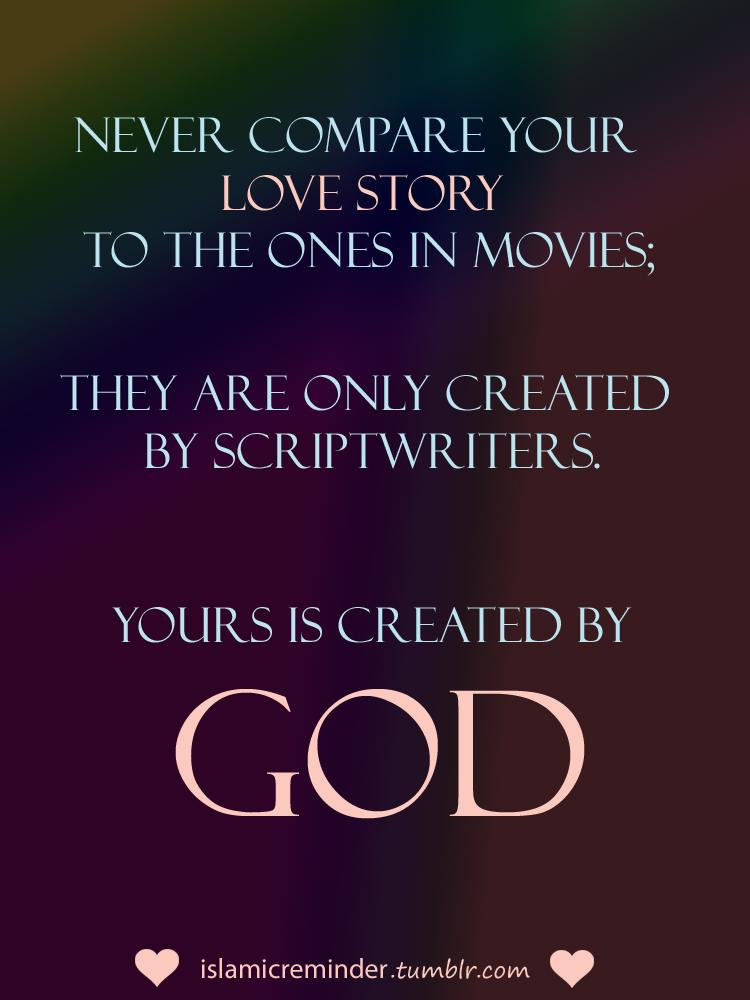 Love Stories Quotes. QuotesGram