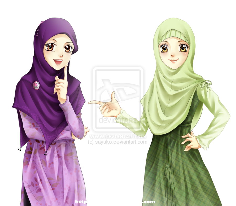 two dot single muslim girls Two dot's best 100% free online dating site meet loads of available single women in two dot with mingle2's two dot dating services find a girlfriend or lover in two dot, or just have fun flirting online with two dot single girls.
