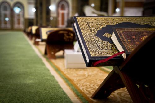 A Verdadeira Vida ainda está por vir – Tafseer 10