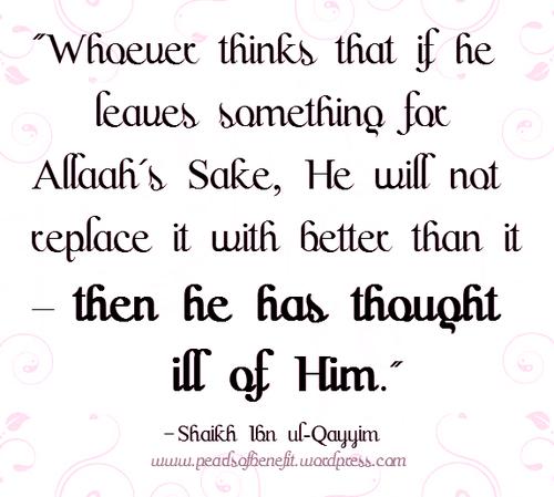 Muhammad ibn musa al khwarizmi quotes