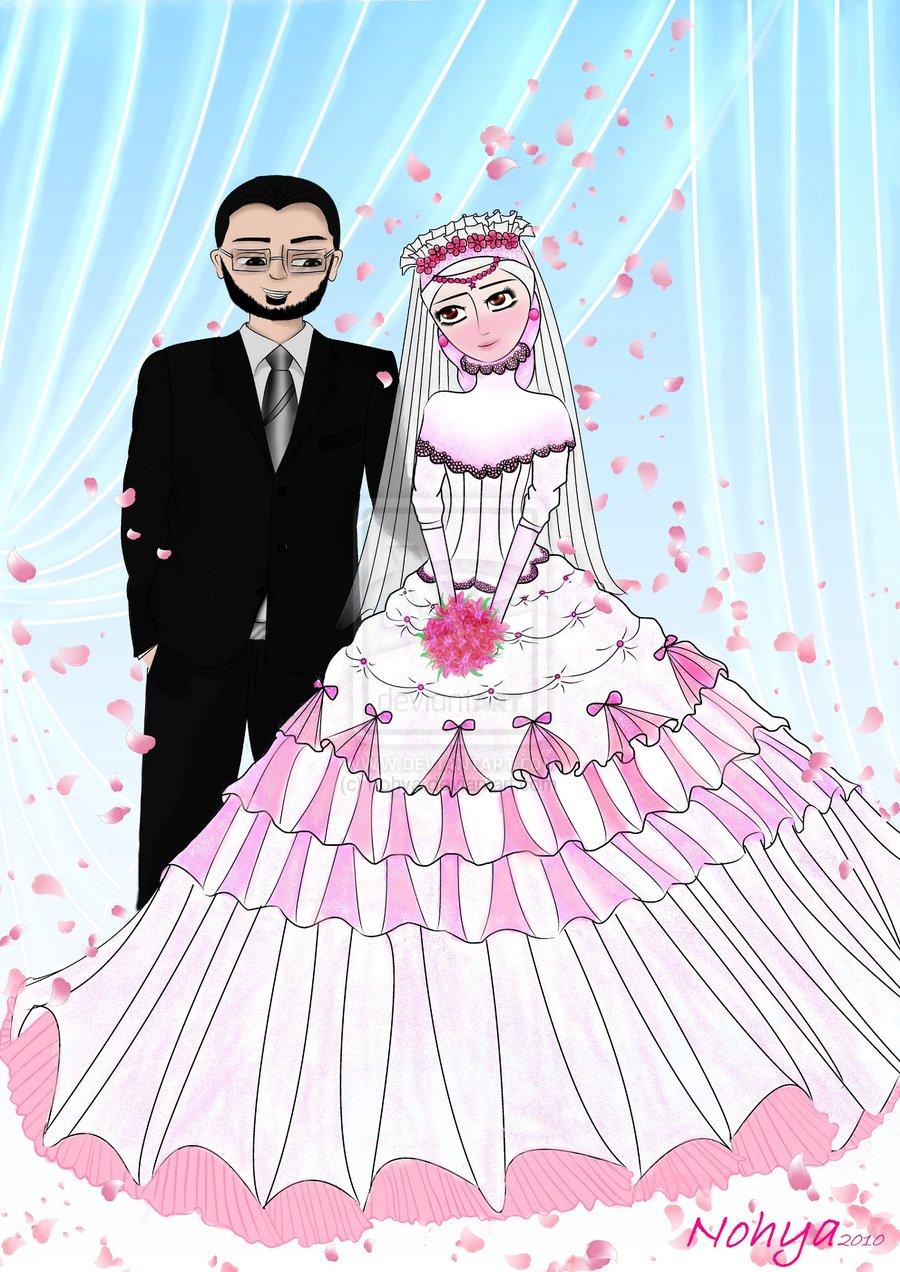 groom muslim dating site Marriage in islam muslim grooms muslim brides muslim matrimonial usa single muslim muslim marriage muslim matrimony muslim matrimonials muslima/muslimah nikah shaadi.