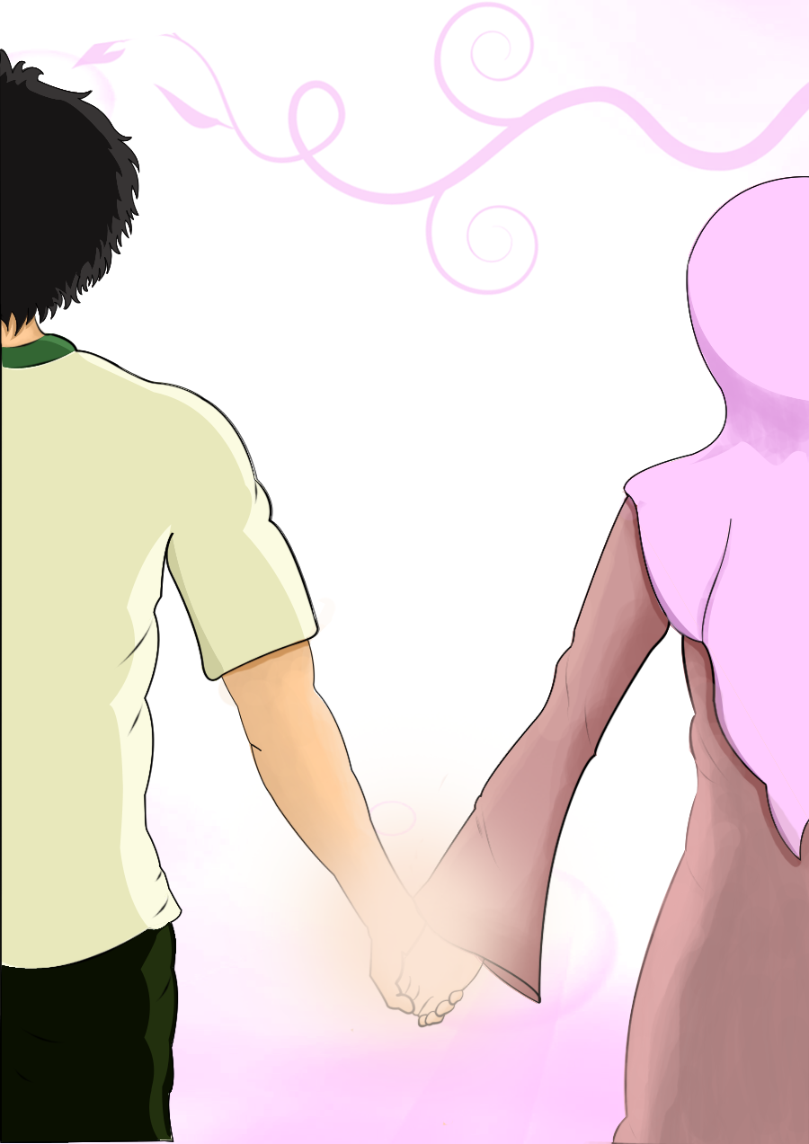 muslim-couple-holding-hands.png
