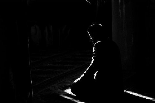 Muadh ibn Jabal and th...