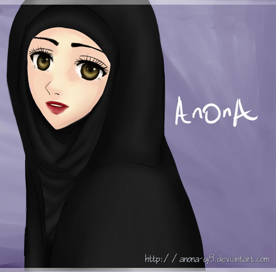 Muslimah Jilbab Crossdressing From Malaysia And   search ...