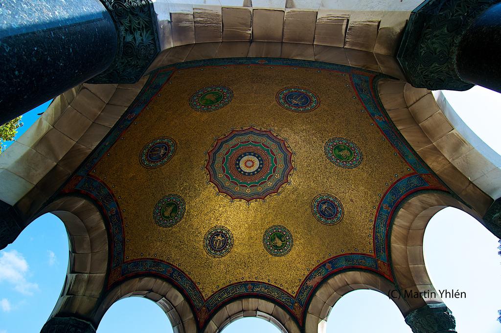 sultan-ahmad-mini-dome-ceiling.jpg (1024×680)