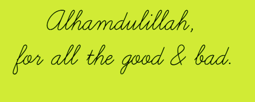 http://islamicartdb.com/wp-content/uploads/2013/03/alhamdulillah-english.png