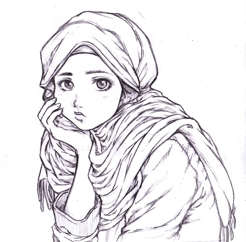 muslim-girl-drawing.jpg