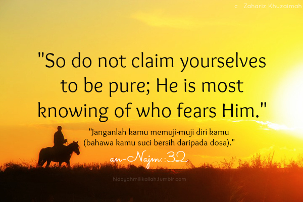 Quran Verses In English Quran  do not claim to be pureQuran Quotes In English