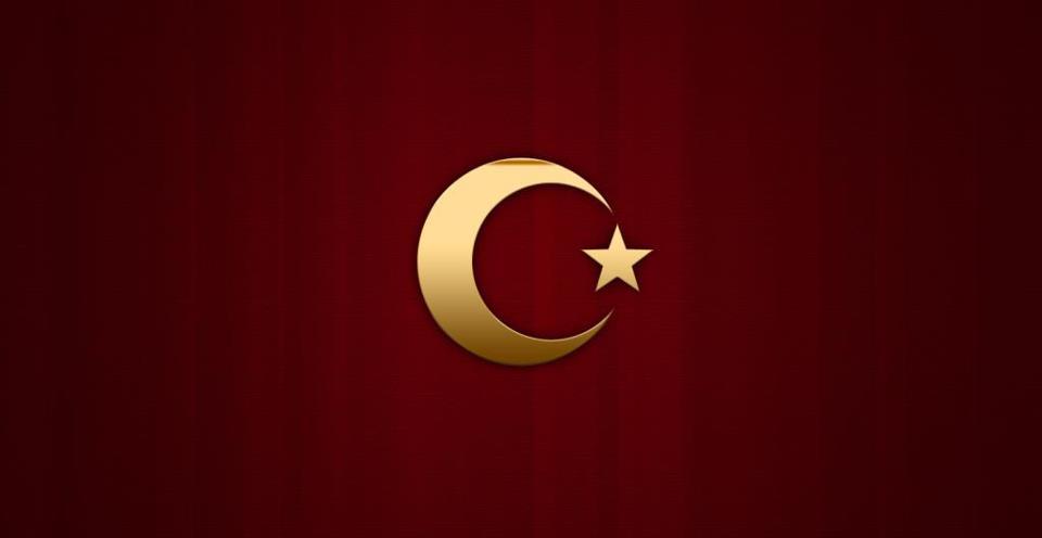 ottoman-crescent-and-star-symbol jpgOttoman Empire Symbol