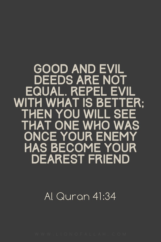 good verses evil in day verses Fighter verses  21do not be overcome by evil, but overcome evil with good  i  remember very well how, as a child, whenever one of my sisters did something.