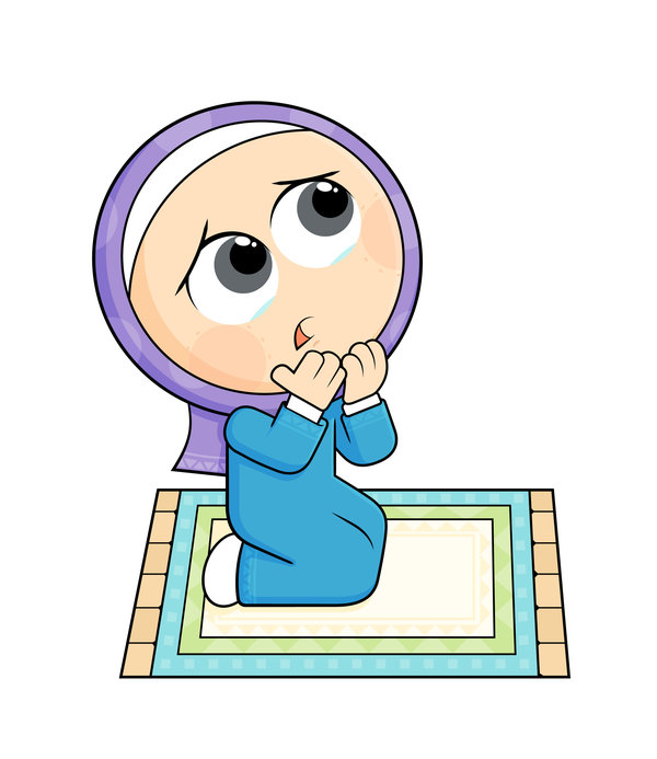 th?id=OIP.C4V5wd5Cshq85V84QhzejgEDEs&pid=15.1 further muslim girl coloring pages 1 on muslim girl coloring pages in addition muslim girl coloring pages 2 on muslim girl coloring pages also muslim girl coloring pages 3 on muslim girl coloring pages furthermore muslim girl coloring pages 4 on muslim girl coloring pages