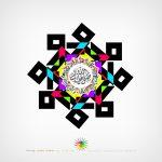 Muhammad Calligraphy and Salawat